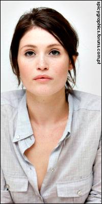 Gemma Arterton 14656241_ZIAnD