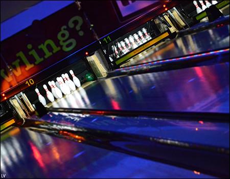 Bowling        - Página 3 15104173_RSAVr