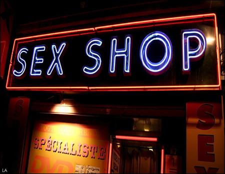 Sex Shop      15098045_NBInd