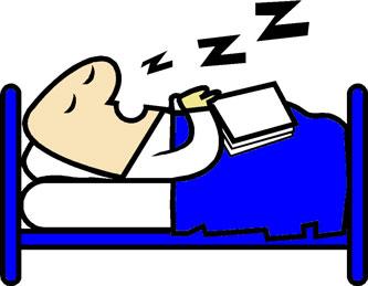 sono dormir