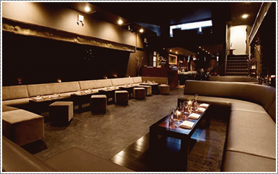 Claudio's Lounge 16418681_AavE8