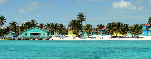 As Ilhas Mais Paradis 237 Acas Do Mundo Dia 1 Bling