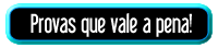 Oportunidade [Provado] Questionários Online - Ganha Vouchers Continente - [Várias Provas] 9496221_lHv8N