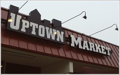 Uptown Market - Página 2 16450338_c86bY