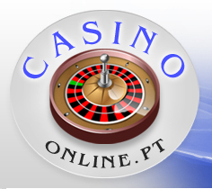casinoonline.pt