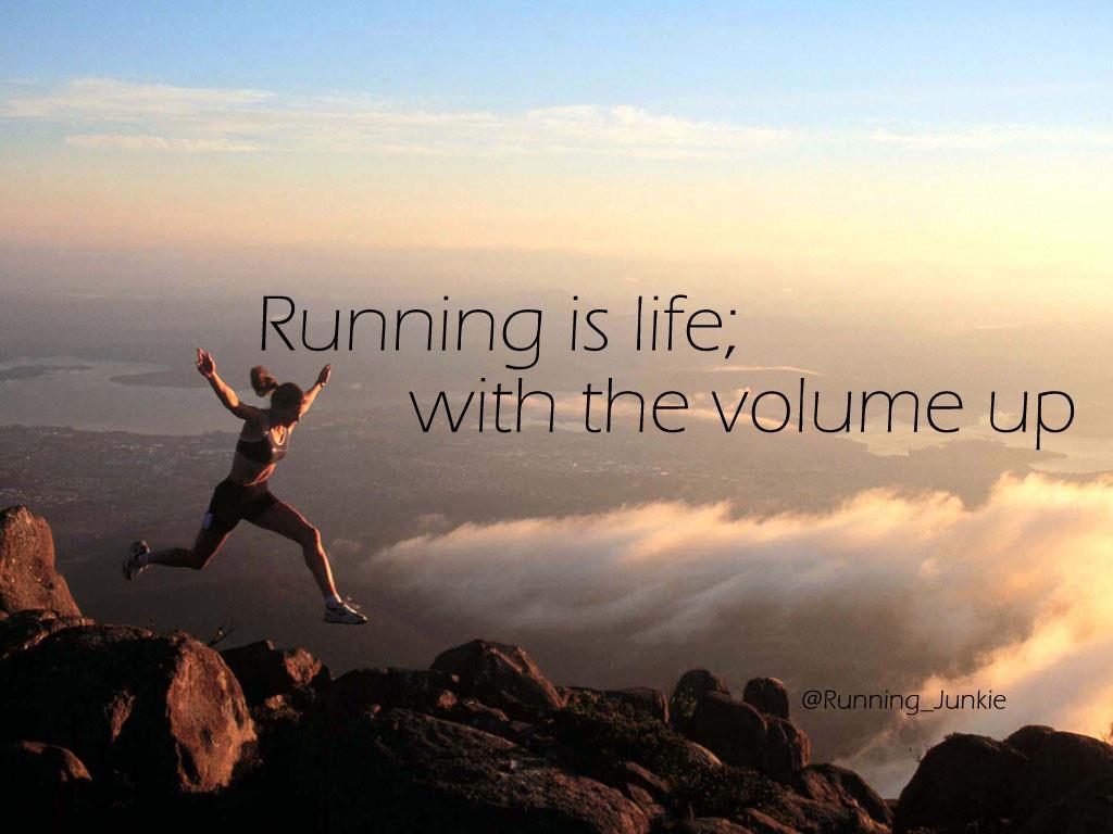 HContadas-Running