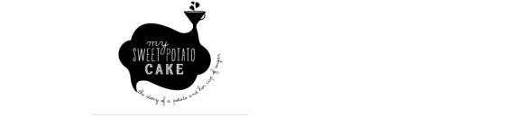 logotipoblog
