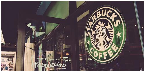 Starbucks  14973563_W9lZT