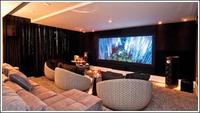 Sala de Cinema 16324897_6zF9I
