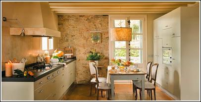 Cozinha            15893432_8khiD