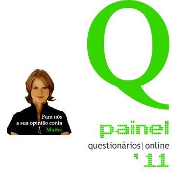 Oportunidade [Provado] Questionários Online - Ganha Vouchers Continente - [Várias Provas] 8847541_QBH9A