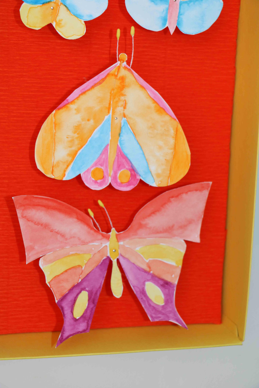 quadro-borboletas-mundo-de-sofia