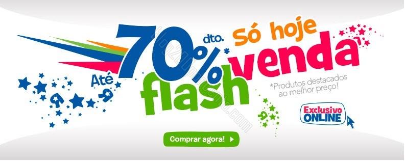 Até 70% de desconto | TOYSRUS | só hoje 24 abril