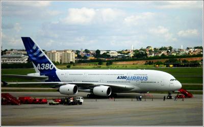 Aeroporto - Página 4 17348357_nsqQk