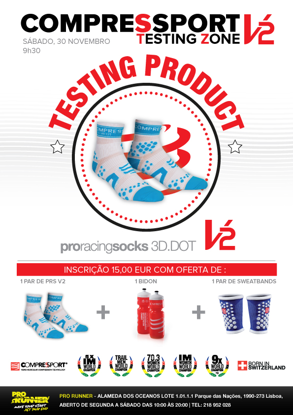 TESTING-ZONE-PRS-V2