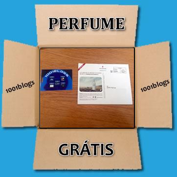 Amostra Victorinox - Swiss Army Classic parfume  15927393_GmAY8