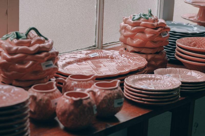 Ceramica05 by HContadas