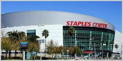 LA Staples Center 15236302_Gw085
