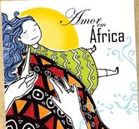 Amor em Africa
