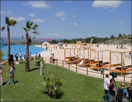 Praia (Artificial) - Página 5 15104000_rK08M
