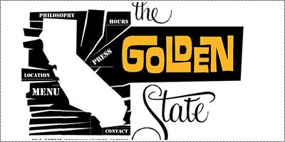 The Golden State Restaurant 15236601_utt2R