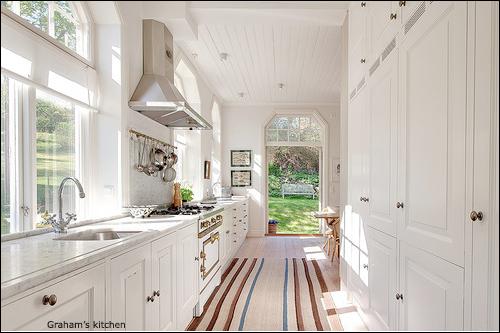 Cozinha + Sala de Jantar - Página 15 14086807_YRhn7