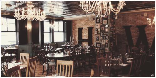 Restaurante - Página 4 15052024_CmLJ5