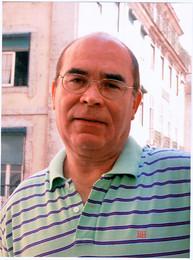 Adriano Miranda Lima